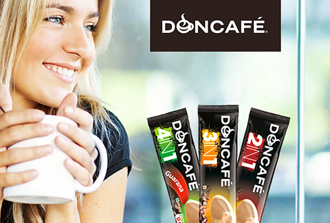 Thumb doncafe