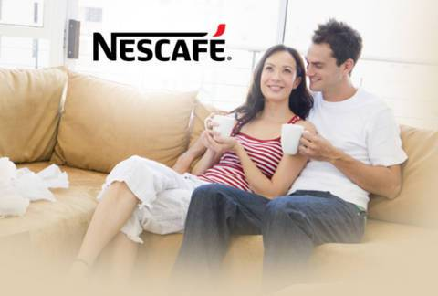 Thumb nescafe