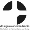 Design akademie of Berlin